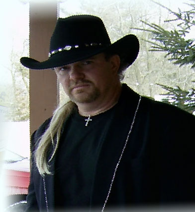 trace adkins as david kujat, empire entertainment, legends live