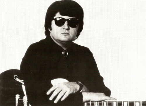 dennis charles as roy orbison, empire entertainment, legends live