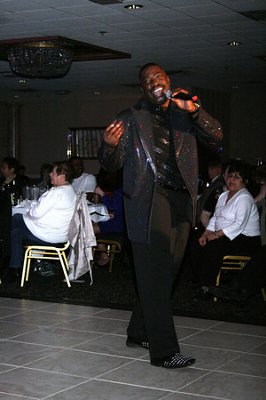 amondo d amondo as al green, fern hill, motown night, empire entertainment, legends live