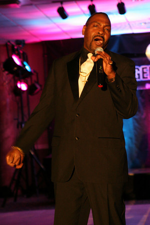 thomas walker as marvin gaye, fern hill, motown night, empire entertainmnet, legends live