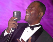 jymi dill as nat king cole, empire entertainment, legends live