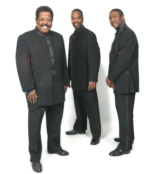 willie jones and the royal jokers, empire entertainment, legends live